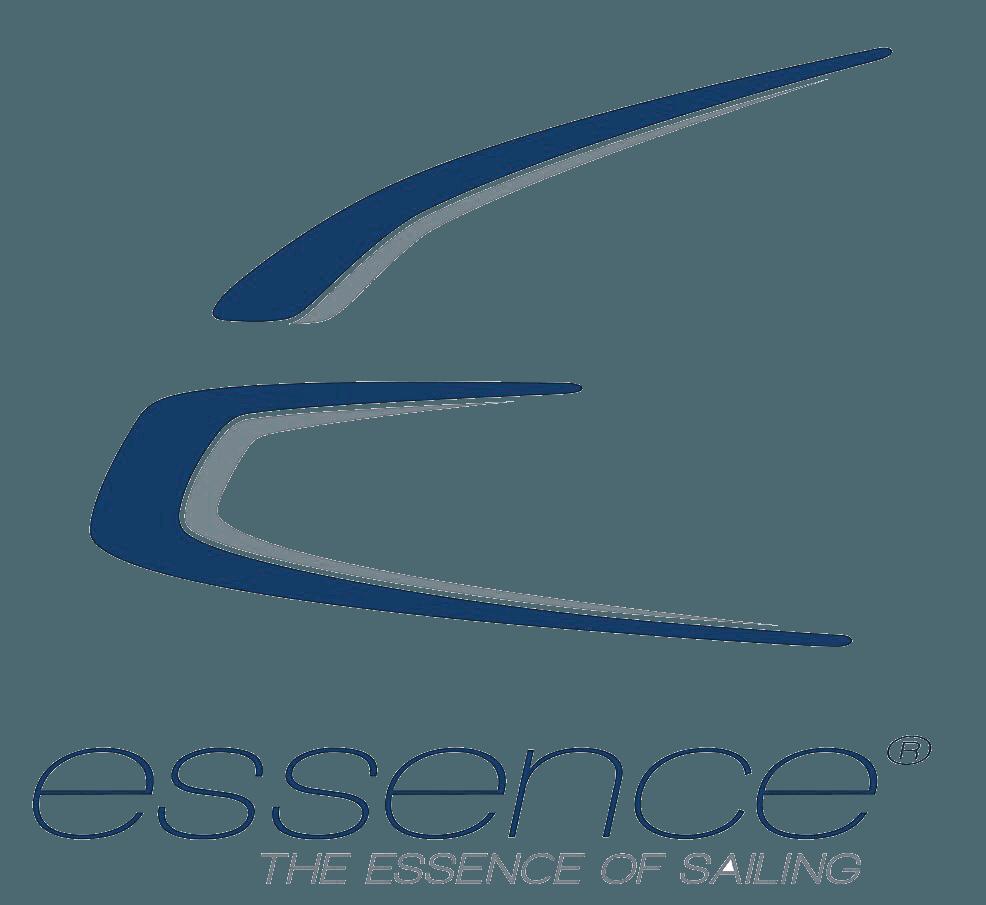 Essence Yachts