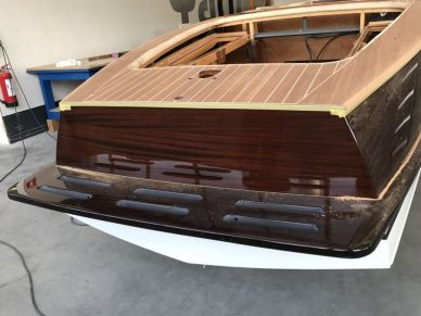 during-refit-IMG_3280