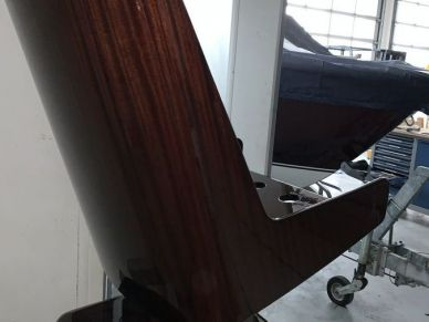 during-refit-IMG_8368