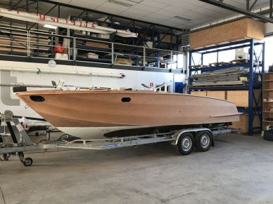 during-refit-IMG_8426