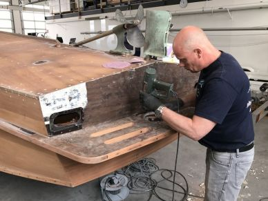 during-refit-IMG_8556