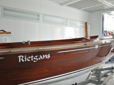 essence-refits-pampus-rietgans-06