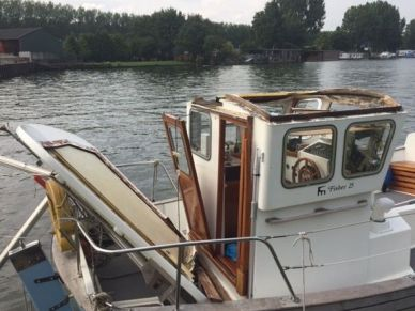 essence-refits-pampus-fisher25-01